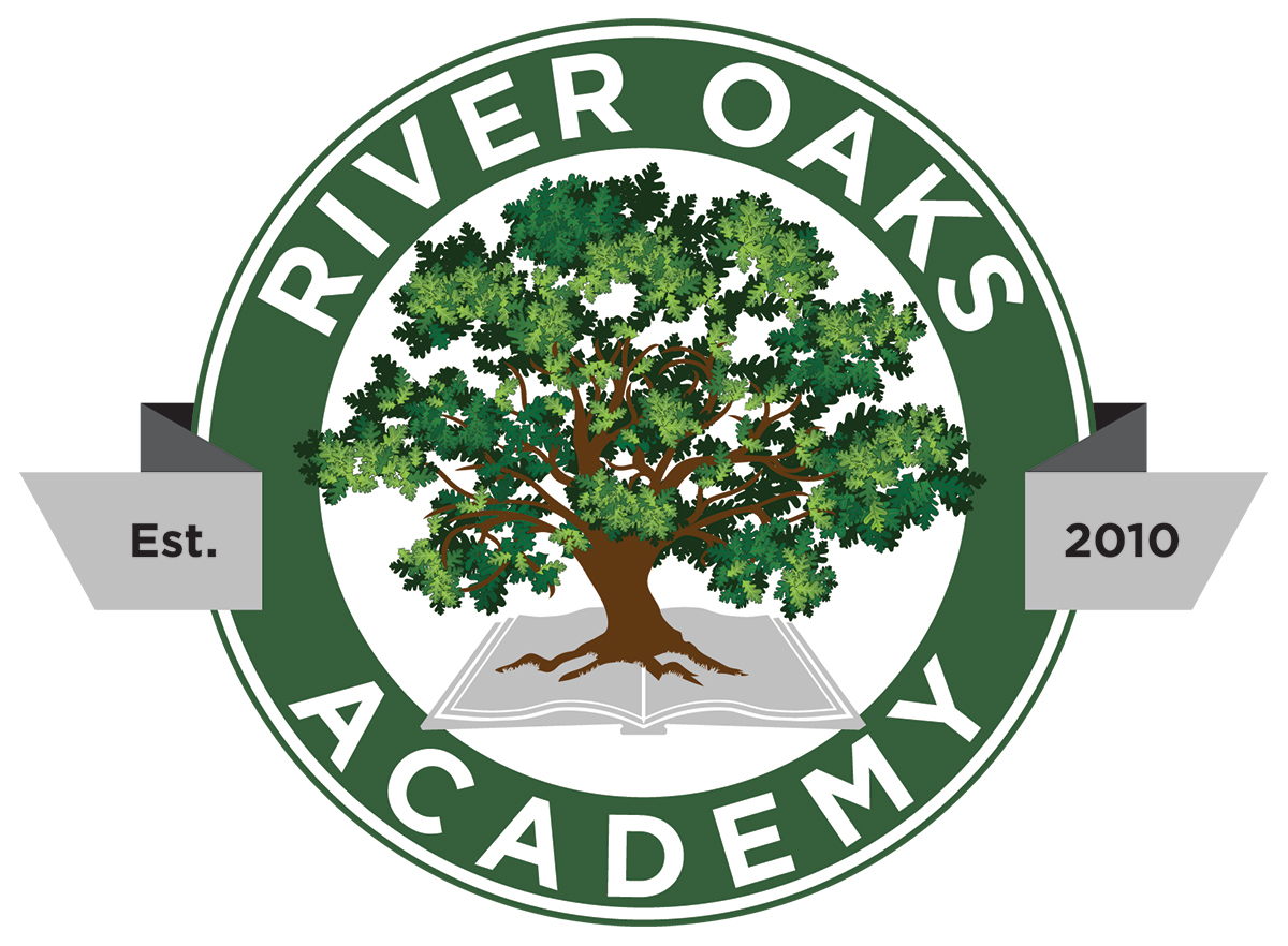 River Oaks Charter School